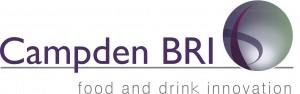 campden-bri1