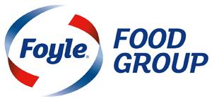 FoyleFoodGroup_Logo