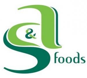 sa-foods-logo
