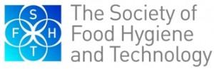 SOFHT-logo